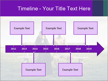 0000072244 PowerPoint Templates - Slide 28