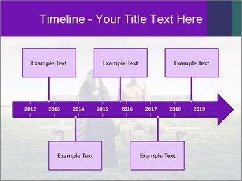 0000072244 PowerPoint Template - Slide 28