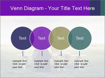0000072244 PowerPoint Template - Slide 32