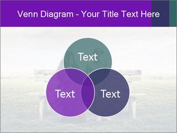 0000072244 PowerPoint Template - Slide 33