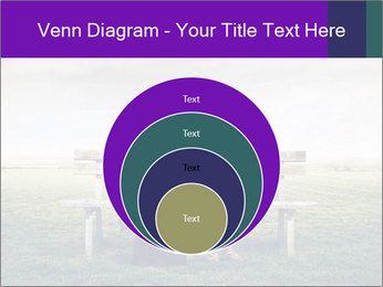 0000072244 PowerPoint Template - Slide 34