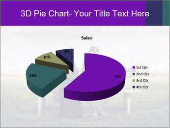 0000072244 PowerPoint Template - Slide 35