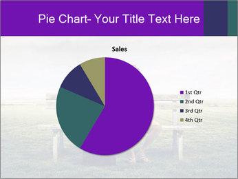 0000072244 PowerPoint Template - Slide 36