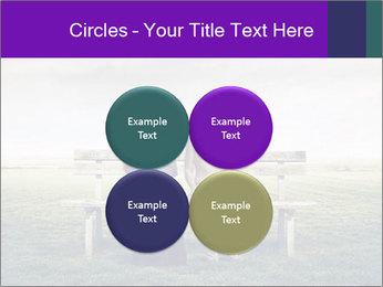 0000072244 PowerPoint Template - Slide 38