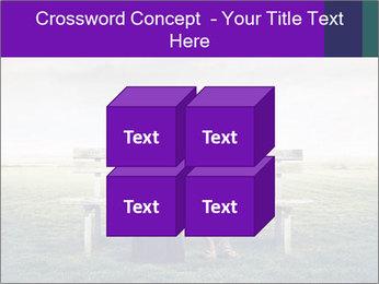 0000072244 PowerPoint Template - Slide 39