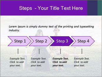 0000072244 PowerPoint Template - Slide 4