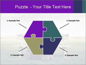 0000072244 PowerPoint Templates - Slide 40