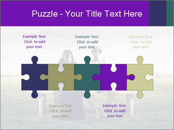 0000072244 PowerPoint Templates - Slide 41