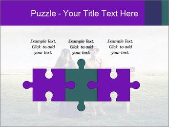 0000072244 PowerPoint Template - Slide 42