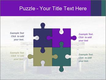 0000072244 PowerPoint Template - Slide 43