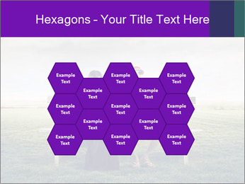 0000072244 PowerPoint Templates - Slide 44