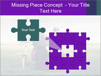 0000072244 PowerPoint Template - Slide 45