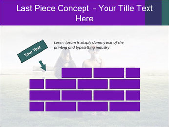 0000072244 PowerPoint Templates - Slide 46
