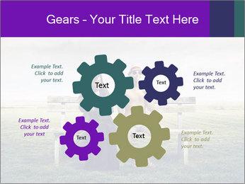 0000072244 PowerPoint Template - Slide 47