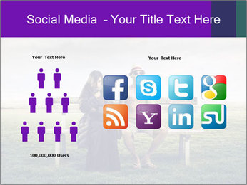 0000072244 PowerPoint Templates - Slide 5