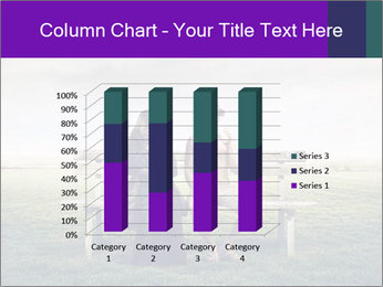 0000072244 PowerPoint Templates - Slide 50