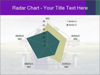 0000072244 PowerPoint Template - Slide 51