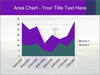 0000072244 PowerPoint Template - Slide 53