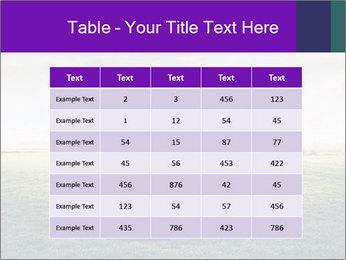 0000072244 PowerPoint Template - Slide 55