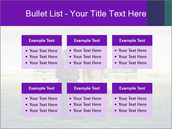 0000072244 PowerPoint Templates - Slide 56