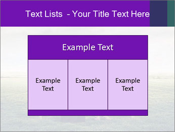 0000072244 PowerPoint Templates - Slide 59