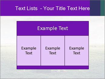 0000072244 PowerPoint Template - Slide 59