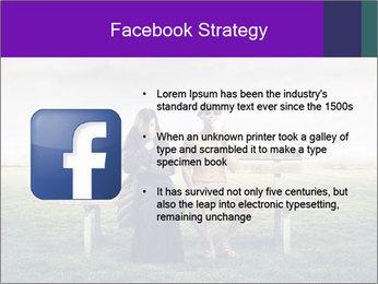 0000072244 PowerPoint Template - Slide 6