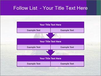 0000072244 PowerPoint Template - Slide 60