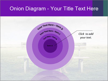 0000072244 PowerPoint Template - Slide 61