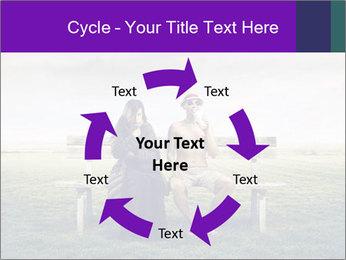 0000072244 PowerPoint Template - Slide 62