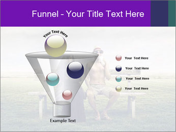 0000072244 PowerPoint Template - Slide 63