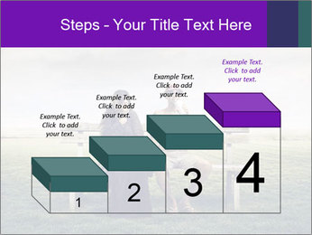 0000072244 PowerPoint Template - Slide 64