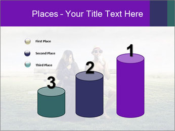 0000072244 PowerPoint Templates - Slide 65