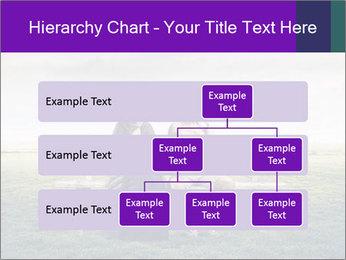 0000072244 PowerPoint Template - Slide 67
