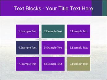 0000072244 PowerPoint Template - Slide 68