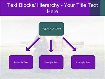 0000072244 PowerPoint Template - Slide 69