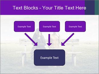 0000072244 PowerPoint Template - Slide 70