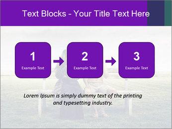 0000072244 PowerPoint Template - Slide 71