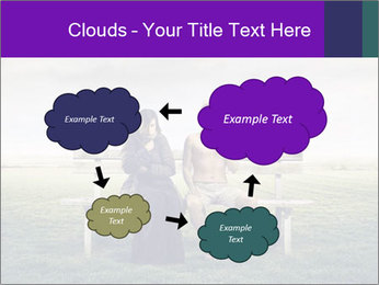 0000072244 PowerPoint Template - Slide 72