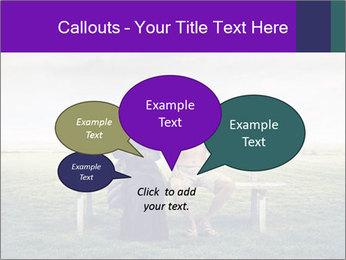 0000072244 PowerPoint Template - Slide 73