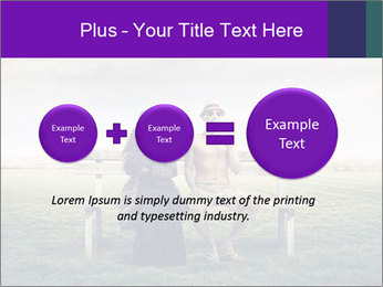 0000072244 PowerPoint Templates - Slide 75