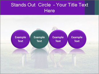 0000072244 PowerPoint Templates - Slide 76