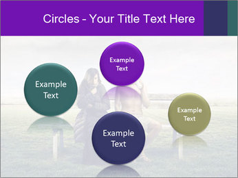 0000072244 PowerPoint Templates - Slide 77