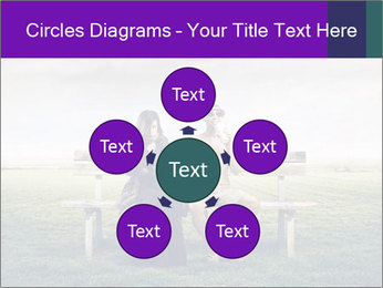 0000072244 PowerPoint Templates - Slide 78