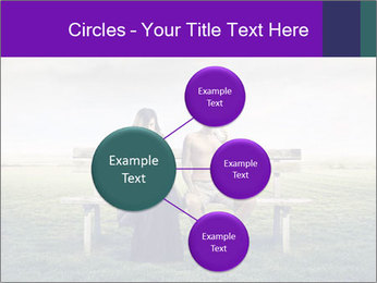 0000072244 PowerPoint Templates - Slide 79