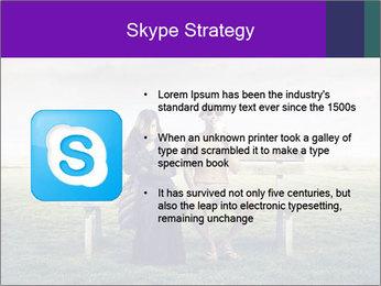 0000072244 PowerPoint Template - Slide 8