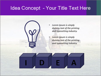0000072244 PowerPoint Templates - Slide 80