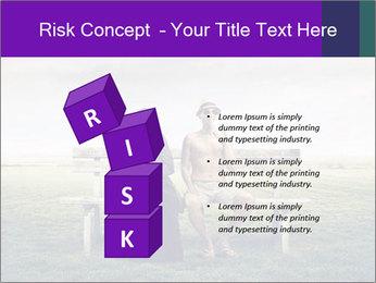 0000072244 PowerPoint Template - Slide 81
