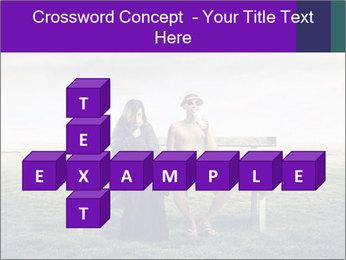 0000072244 PowerPoint Template - Slide 82