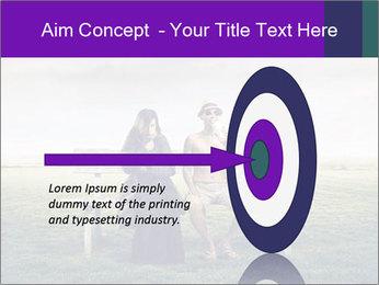 0000072244 PowerPoint Template - Slide 83